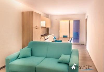 Casa Vacanze Appartamento Girasole